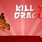 Kill-the-dragons