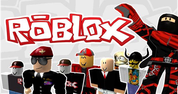 Discover Roblox 3D World Online